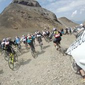 mountain off hell 2015
