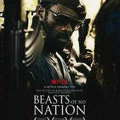 [UTB] Beasts of No Nation (2015) [HDRIP - FRENCH] - Forum Vivlajeunesse