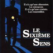 [UTB] Le Sixième Sens (1987) [TRUEFRENCH] [DVDRIP] [AC3] - Forum Vivlajeunesse