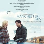 MANCHESTER BY THE SEA de Kenneth Lonergan [Critique Ciné] - Freakin' Geek