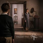 VOICE FROM THE STONE de Eric D. Howell [Critique Blu-Ray] - Freakin' Geek