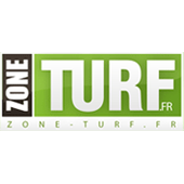 Application mobile Zone-Turf : Courses, pronos, rapports PMU | Zone-Turf.fr