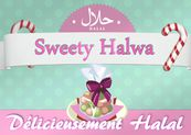 sweetyhalwa.over-blog.com