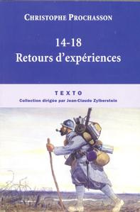 http://crh.ehess.fr/docannexe/image/1188/img-1.jpg