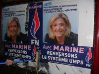 collage-Valenciennes-octobre-2011