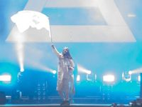 30STM-Luxembourg-27-juin-2014