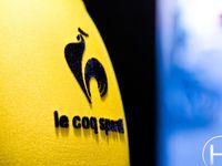 Event Le Coq Sportif - Bicycle Store Paris