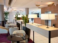 Album - Illustrations-Holiday-Inn-Paris
