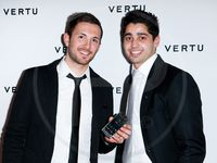 Album - VERTU-EVENT