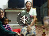 RT @BloupTrotters: [audio] Apprendre le laotien…...