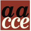 aacce