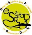 Le blog de l' ESPAD