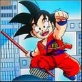 Episode Dragon Ball, Dragon Ball Z et Dragon Ball GT en STREAMING en VF et VOSTFR