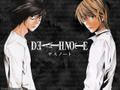 Episode Death Note en STREAMING en VF et VOSTFR
