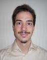 Le blog de CWM : communication, webmarketing et référencement
