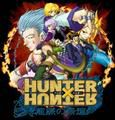 Episode Hunter X Hunter en Streaming en VF et VOSTFR