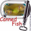 Canned-Fish