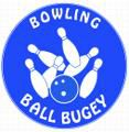 Le blog de Bowling Ball Bugey