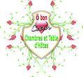 Le blog de chambres-d-hotes-O Bon Coeur