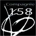 Le blog de compagnie158.over-blog.fr