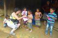 Voyageuse dans l'âme, je parcoure le monde depuis de nombreuses années à la rencontre des peuples. Je vous invite à découvrir mes voyages au Vietnam à travers les rizières en terrasses, les villages ethniques, les marchés colorés etc ...