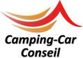 Le blog de www.camping-car-conseil.com