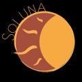 L'univers de Soluna