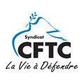 Syndicat Départemental CFTC Protection Sociale du Rhône