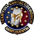 Full Contact Club Demoulin