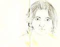 Illustratrice diplômée de l'Institut St-Luc à bruxelles, j'aime mixer, bricoler, triturer, biffurer,...