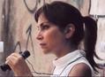 SABRINA HAMOUDI détective privé pénaliste
