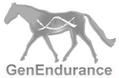 GenEndurance