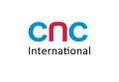 Pièces détachées Machines-outils - FANUC - Cnc-shopping