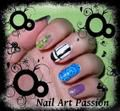 Le blog de nailartpassion