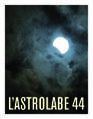 Le blog de L'Astrolabe 44