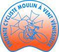 Entente Cycliste Moulin à Vent Venissieux
