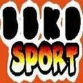 Le blog sportif de bbkdsport