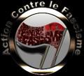 ACF Actions Contre le Fascisme