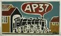 Le blog de ap37