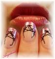 angelnail..art...passion
