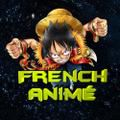 French Animé