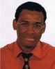 Enseignant-Chercheur Consultant