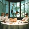 Zabouille : théâtre, exposition, cinéma...