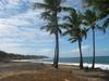 HALIDI-BLOG-COMORES, Blog des COMORES
