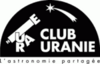 Blog Astro-Uranie