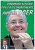 Andrée OGER, conseillère départementale communiste de Saint André de l'Eure