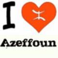 Azeffoun... la coquette