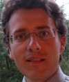 Java Developer for more 10 years. I worked in France, Canada and Switzerland. I am contractor in London since 2010.