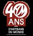 Artisans du Monde du Loiret