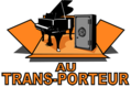 Le blog de Transport Piano